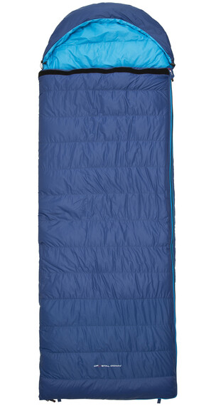Yeti Tension Brick 600 - Sac de couchage - XL bleu